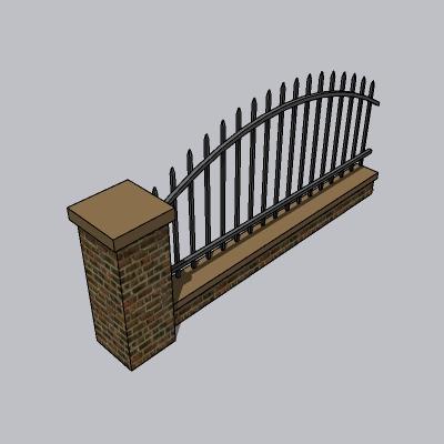 栏杆 (31)