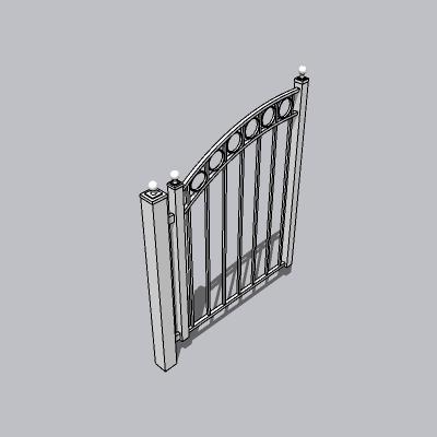 栏杆 (33)