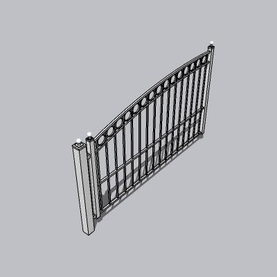 栏杆 (34)