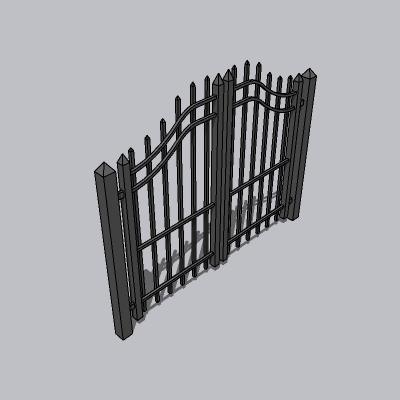 栏杆 (35)