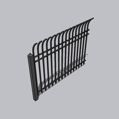 栏杆 (45)