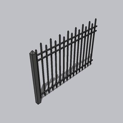 栏杆 (46)