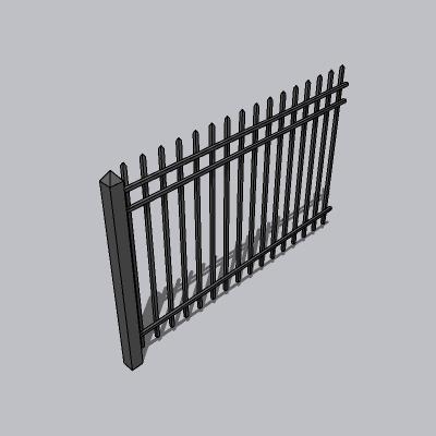栏杆 (47)