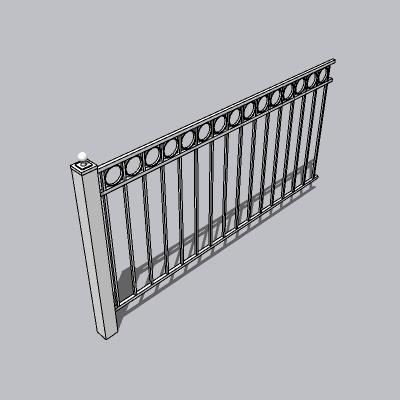 栏杆 (48)