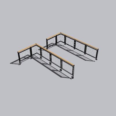 栏杆 (61)