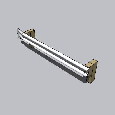 栏杆 (65)