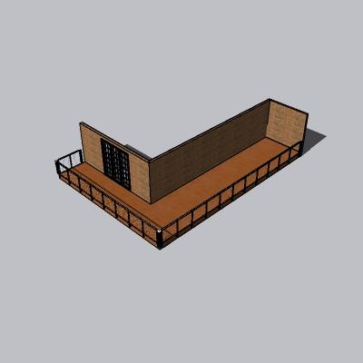 栏杆 (92)