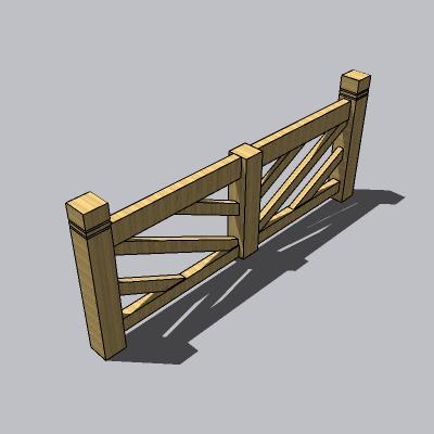 栏杆 (94)