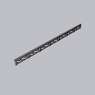 铁艺栏杆  (129)