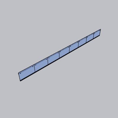 铁艺栏杆  (42)