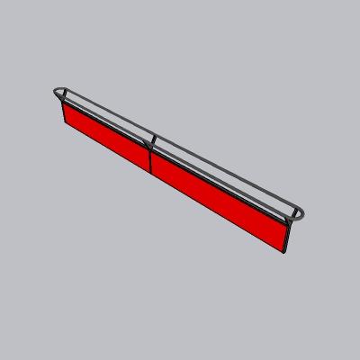 铁艺栏杆  (81)