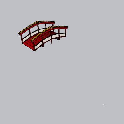 其他桥 (114)