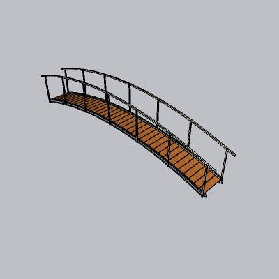 其他桥 (117)