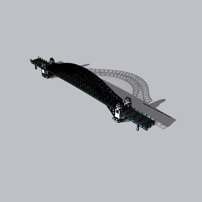 其他桥 (122)