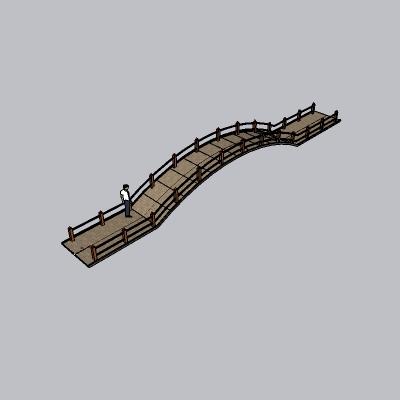 其他桥 (135)