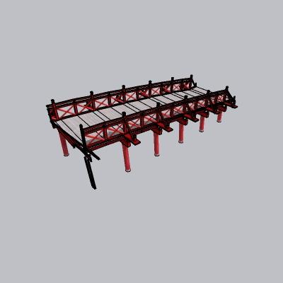 其他桥 (143)