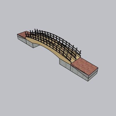 其他桥 (144)