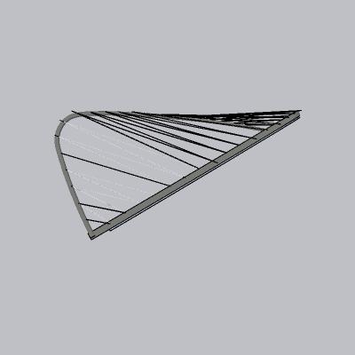 其他桥 (154)