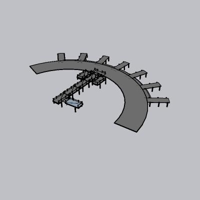 其他桥 (19)