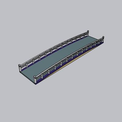 其他桥 (2)