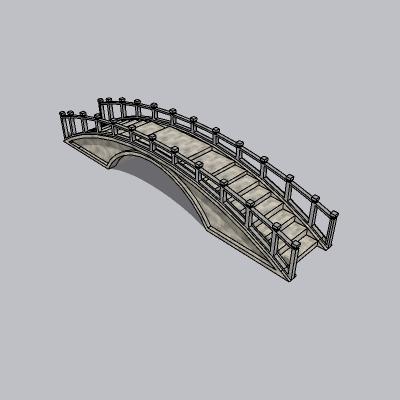 其他桥 (43)