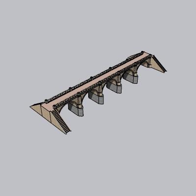 其他桥 (55)