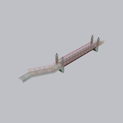 其他桥 (57)