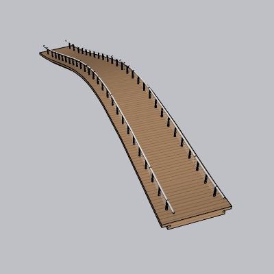 其他桥 (59)