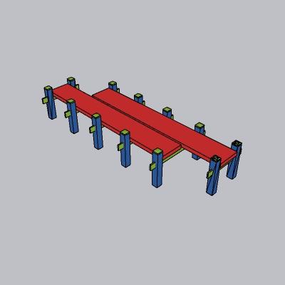 其他桥 (6)