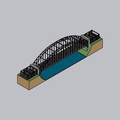 其他桥 (65)