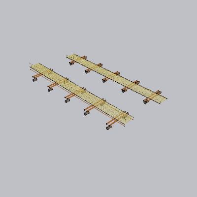 其他桥 (79)
