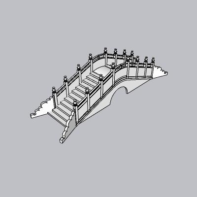 其他桥 (110)