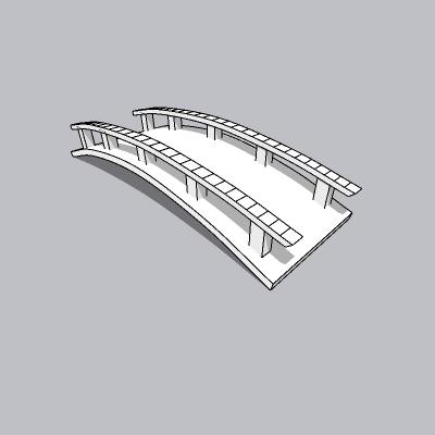 拱桥 (10)