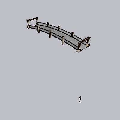 拱桥 (12)