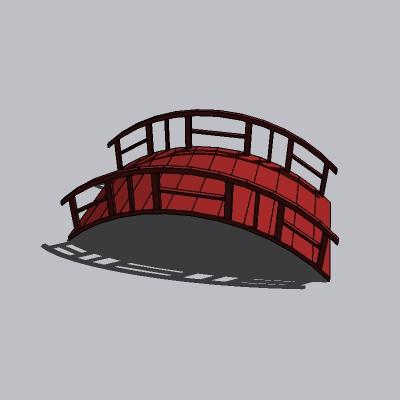 拱桥 (13)