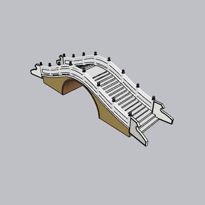 拱桥 (16)