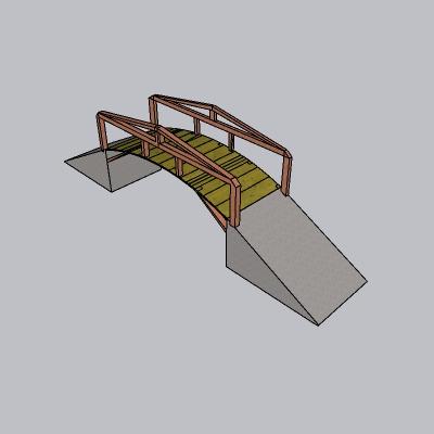 拱桥 (19)
