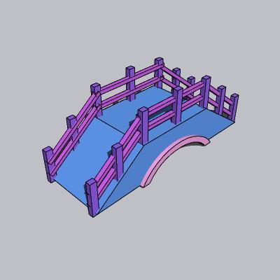 拱桥 (2)