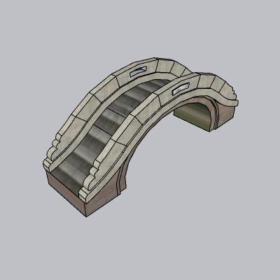 拱桥 (20)