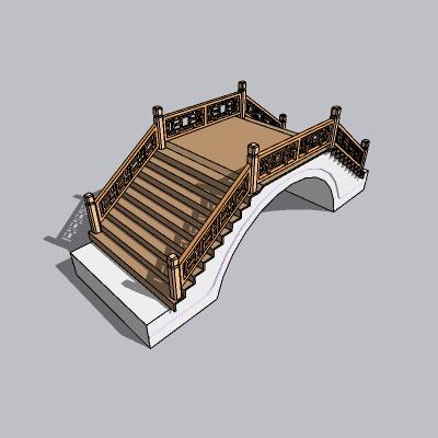 拱桥 (5)