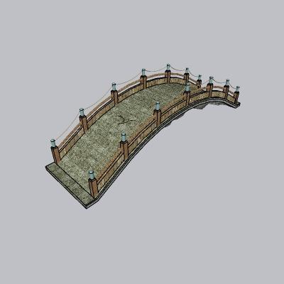 拱桥 (7)