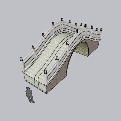 景观桥 (46)