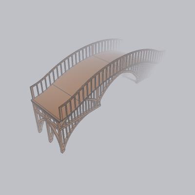 其他桥 (85)