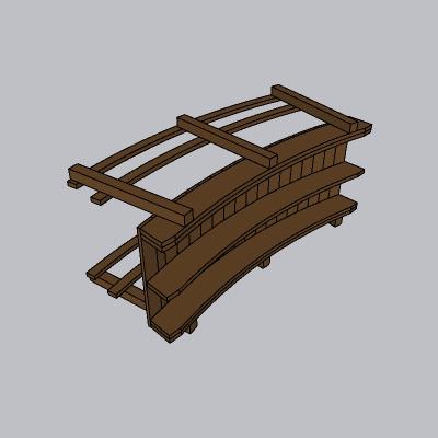 木桥 (25)