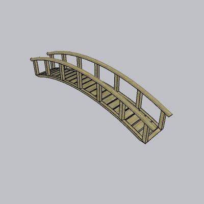 木桥 (32)