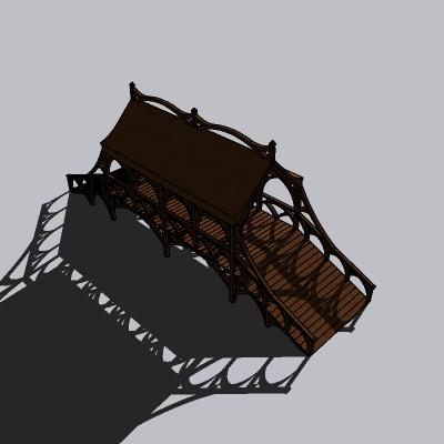 木桥 (35)