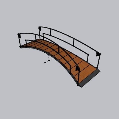 木桥 (41)