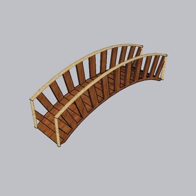 木桥 (5)