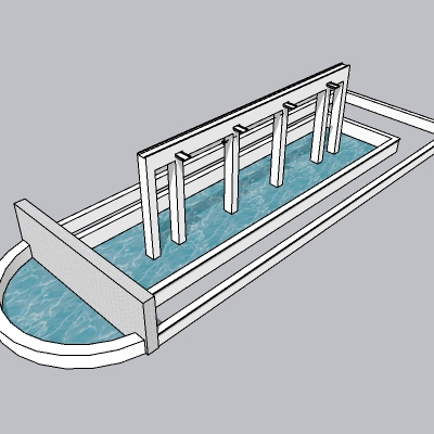 喷泉瀑布 (270)