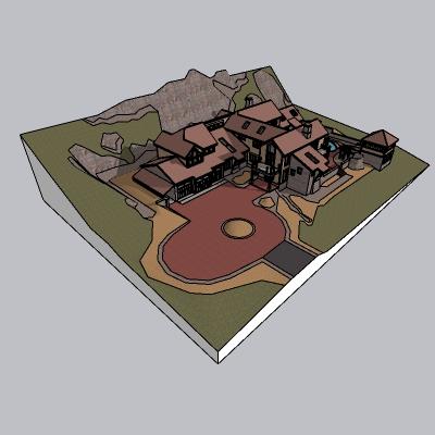 温泉系列 (15)